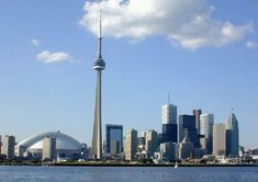 The official website for the City of Toronto. Toronto is Canada's largest city, the fourth largest in North America, and home to a diverse population of more than million people. Great Places, Places To See, Places Ive Been, Beautiful Places, Wonderful Places, Us Travel, Places To Travel, Pin Ups Vintage, Toronto Images