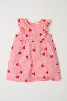 48d793bd47a7 466 Best Girl s Dresses images