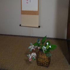 本日はお稽古につき13時よりになります  そして明日はお休みをいただきます  #箕面 #日本茶カフェ #日本茶バー #Minoo #Matcha