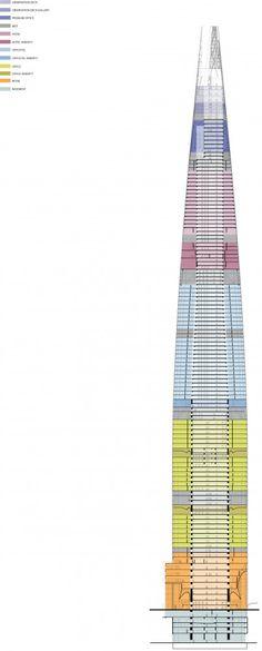 Lotte World Tower / KPF