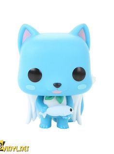 Naruto, Soul Eater and Fairy Tail Anime POPs Incoming http://popvinyl.net/news/naruto-soul-eater-and-fairy-tail-anime-pops-incoming/