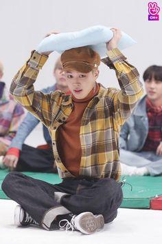BTS | Park Jimin