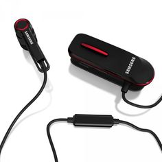 Samsung HM1500 BT Kulaklık