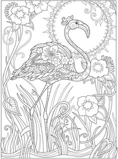 Pokemon Mandala Coloring Pages Wel E to Dover Publications Coloring Pages For Grown Ups, Printable Adult Coloring Pages, Cute Coloring Pages, Mandala Coloring Pages, Christmas Coloring Pages, Animal Coloring Pages, Coloring Books, Adult Colouring In, Coloring Sheets