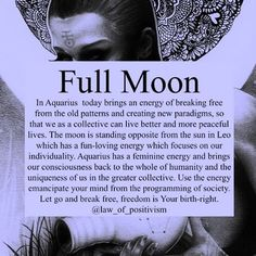 #fullmoon #tonight I was born on a full moon and every month it feels like a holiday. . . . . . . . . . #metaphysics #higherself #oneness #meditation #transcend #globalawakening #higherpurpose  #healthymind #mindbodysoul #higherfrequency #thirdeye #pinealgland #intuition #dreams #magic #soul #esoteric #quantumphysics #consciousness #wisdom #attraction #5thdimension #spiritual #love #zen #multidimensional