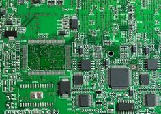 power pcb,pcb design software,high power pcb design,power supply pcb ...