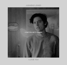 ✪◍ I love you Bughead✪◍ TV show Riverdale ✪ ◍