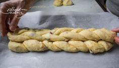 cukrem Hot Dog Buns, Hot Dogs, Bread, Food, Brot, Essen, Baking, Meals, Breads