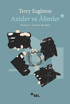 Azizler ve Alimler - Terry Eagleton William Shakespeare, Movies, Movie Posters, Film Poster, Films, Popcorn Posters, Film Posters, Movie Quotes, Movie