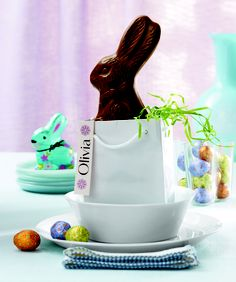 A must have for Easter #GODIVA