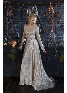 4a45416b5b2a 34 najlepších obrázkov z nástenky Dlhé šaty na stužkovú