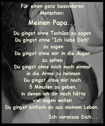 Love Dad, Missing You So Much, I Miss You, Love Songs, Like Me, My Life, Daddy, About Me Blog, Memories