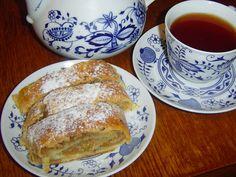 French Toast, Menu, Breakfast, Tableware, Food, Recipes, Menu Board Design, Morning Coffee, Dinnerware