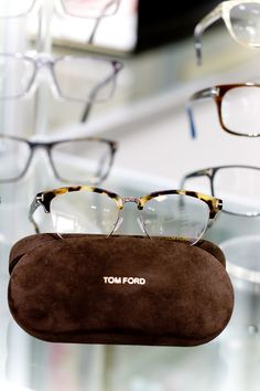 Tom Ford Glasses, Glasses Brands, Sunglasses Case, Toms, Tom Ford Eyewear, Tom Shoes