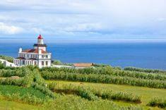 30 faróis para descobrir em Portugal
