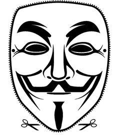 guy_fawkes_black_mask_print
