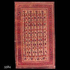 Baluch Rugs_Baluch-Turkmen_Camel_Persia_5584.jpg (600×600)