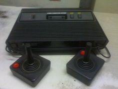 """Quantos destes controles não foram quebrados para acelerar no """"Enduro""""?"""