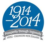 ASEC 2014 Auckland
