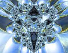 Google Image Result for http://www.miqel.com/images_1/fractal_math_patterns/wada-reflection-basin/wada-basin-fractals009.jpg