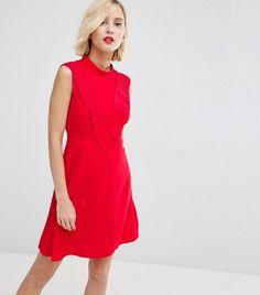 ed9d9735dc 10 Best Dresses images | Pencil dress, Pencil dresses, Formal dresses