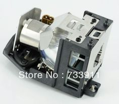 102.99$  Watch here - http://aliz8x.worldwells.pw/go.php?t=1542392983 - Projector lamp with housing AN-XR10LP for SHARP XG-MB50X XR-105 XR-10S XR-10X XR-11XC XR-HB007