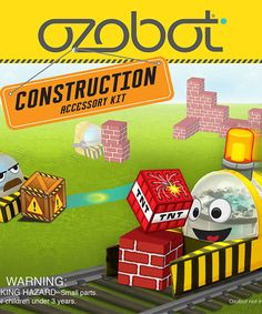 Hour of Code | Ozobot