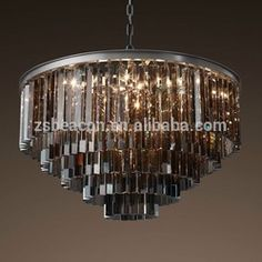 New brand 2017 led ceiling lights fixtures smart graceful line of beautiful with 30000 hours, View led ceiling lights fixtures, China Beacon Product Details from Zhongshan Henglan Beacon Lighting Factory on Alibaba.com