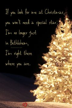 Read the ultimate collection of religious Christmas poems and readings. Find inspiring poems & readings for Sunday school, church services, & carol concerts. Christmas Messages Quotes, Religious Christmas Quotes, Christmas Love Quotes, Christmas Poems, Christmas Is Over, Christmas Blessings, Christmas Time, Good Morning Christmas, Ending Quotes