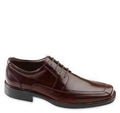 Johnston and Murphy Gambrill Lace-up