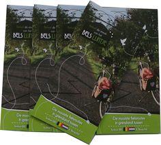 Eind april 2016 verscheen de fraaie fietsroutekaart van de streek van Bels Lijntje met meerdere routes en het verhaal rondom de highlights in de streek. De kaart kan worden gekocht voor 3 euro bij diverse toeristische infokantoren/VVV's in de gemeentes langs het Bels Lijntje. In onderstaande lijst staan de verkooppunten. Deze wordt gaandeweg uitgebreid. Plaats Naam verkooppunt Adres verkooppunt Alpen-Chaam VVV Alphen-Chaam Dorpsstraat 58, 4861 AD Baarle-Nassau VVV Baarle Hertog-Nassau Ni... Movie Posters, Film Poster, Film Posters