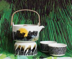 marimekko-vaisselle-design-3