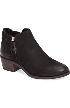 ec8e89eebef8 Steve Madden Kyle Bootie (Women) available at  Nordstrom Western Chic