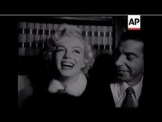 From the Hindenberg to Marilyn Monroe, 10 moments from the new archival footage released to YouTube