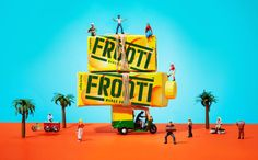 Frooti