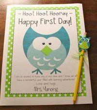 Owl Classroom Ideas | Squish Preschool Ideas: Owl Theme Classroom / Preschool items ...