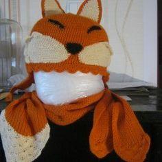 Из прошлого – раздел сайта Вязаные идеи, идеи для вязания Winter Hats, Crochet Hats, Knitting Hats