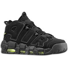quality design 8be20 0aa31 Sneakerheads Nike Air More Uptempo  Infamous Boutique Clothing Hype Shoes,  Retro Sneakers,