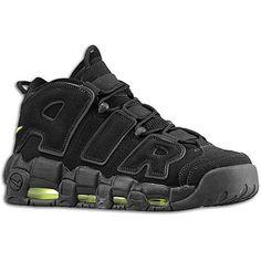 11 Best Scottie Pippen Shoes images  252db876835d