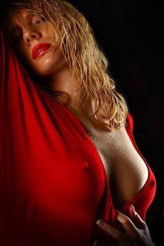 Fashion n Red