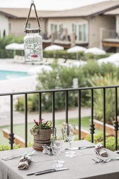 Enjoy our delightful Italian cuisine at Falkensteiner Apartments Lake Garda Verona Italy, Puglia Italy, Venice Italy, Vienna Hotel, Palermo Sicily, South Tyrol, Places To Travel, Travel Destinations, Lake Garda