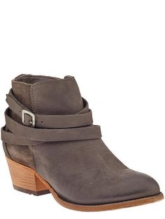horrigan boot / h by hudson