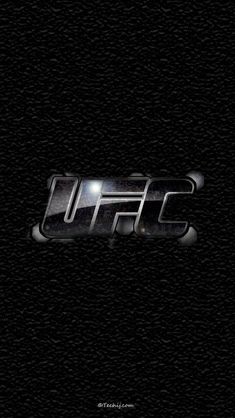 A small contribution for UFC and ufc fans via 10 best ufc wallpapers hd free for iphone iphone 4 android phones, sony, nokia, cell phones. These HD UFC wallpapers are and cant be use in desktop or computers. Black Phone Wallpaper, Background Hd Wallpaper, Iphone Wallpaper, Graffiti Wallpaper, Skull Wallpaper, Cool Car Backgrounds, William Morris Endeavor, Ufc Conor Mcgregor, Ufc Titles