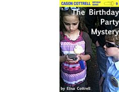 An entire list and links for a Nancy Drew party-really cool way to include everyone:) 11th Birthday, Birthday Fun, Birthday Ideas, Birthday Parties, Nancy Drew Party, Nancy Drew Games, Spy Party, Party Time, Detective Party