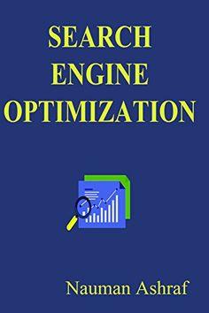 Search Engine Optimization: Guide about improvement in ra... https://www.amazon.com/dp/B00YQHBI5Y/ref=cm_sw_r_pi_dp_x_koBRybM83MXQD