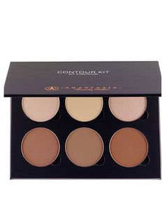 Contour Kit - Anastasia - Light - Make - Up - Beauty - Vrouw - Nelly.com