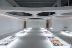 Rooms (Stanze): Novel Living Concepts at La Triennale di Milano, Photo © Nick Hughes/ Yellowtrace | #MILANTRACE2016