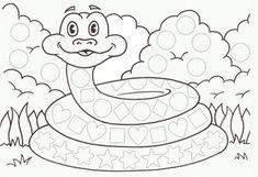 serpent.png (842×577)