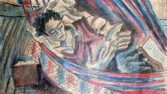 Catálogo das Artes - Lista de Obras por Biografias - Antônio Bandeira (1922-1967)