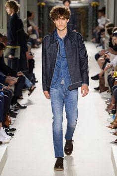 Valentino-Spring-Summer-2016-Menswear-Collection-Paris-Fashion-Week-071